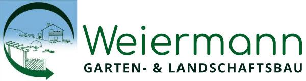 Garten- & Landschaftsbau Weiermann